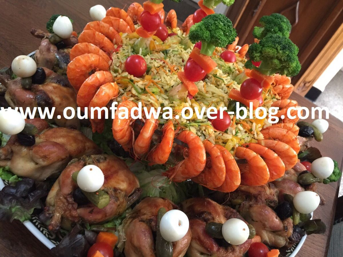 Forfait Culinaire