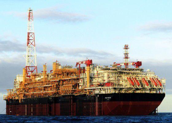 Du pétrole pour encore 1 000 ans ou 1 million d'année… !