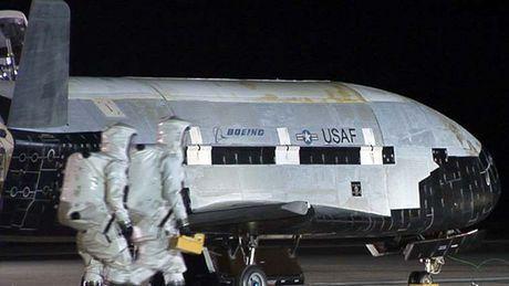 La fusée réutilisable New Shepard de Blue Horizon… un exploit ?