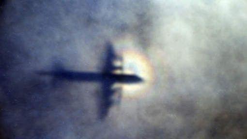 Le MH370 était-il un &quot&#x3B;avion zombie&quot&#x3B;…?