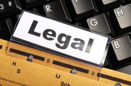 Contentieux du permis : nouvel avis du CE favorable aux automobilistes