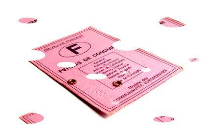 Permis de conduire : Suivre son solde de points sur un espace internet dédié, attention au piège !!!