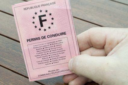 Le permis probatoire obtenu avant le 1er janvier 2008 - Avocat permis