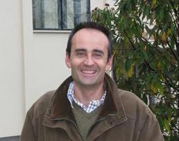 Emmanuel Garnier est directeur de recherche au CNRS (Université de La Rochelle)
