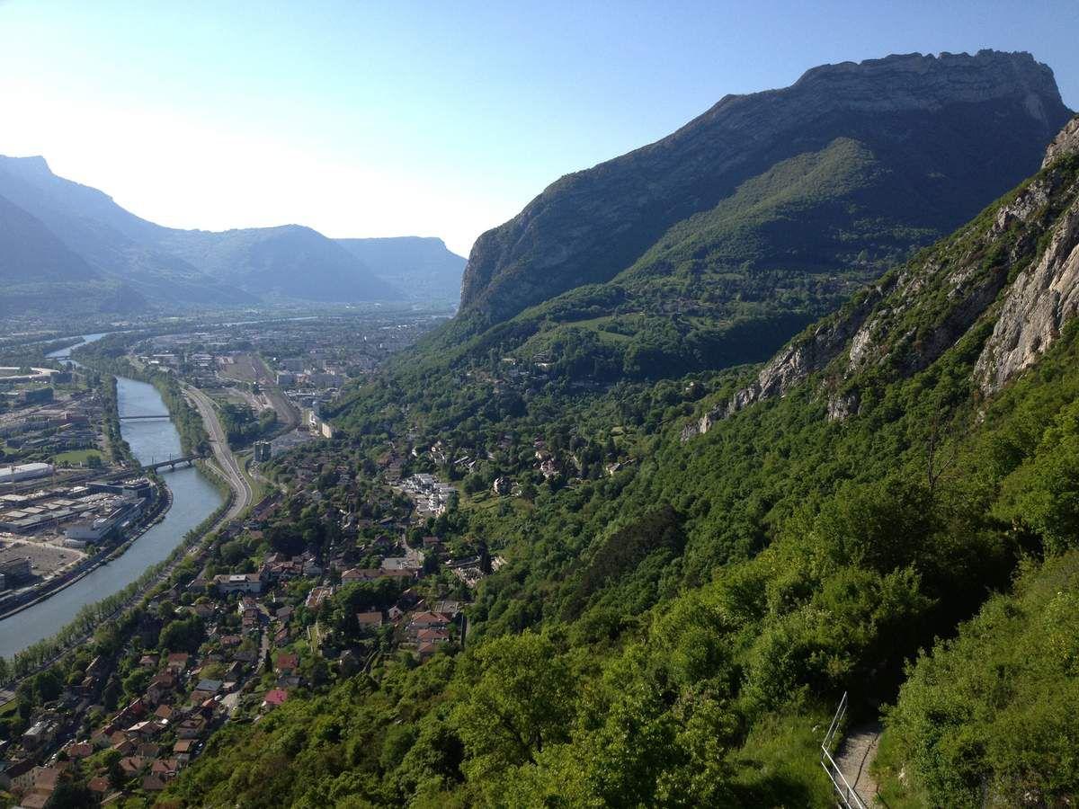Retro Game Alpes 2016