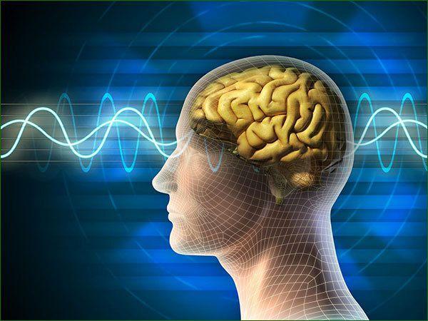 L'essor des thérapies quantiques