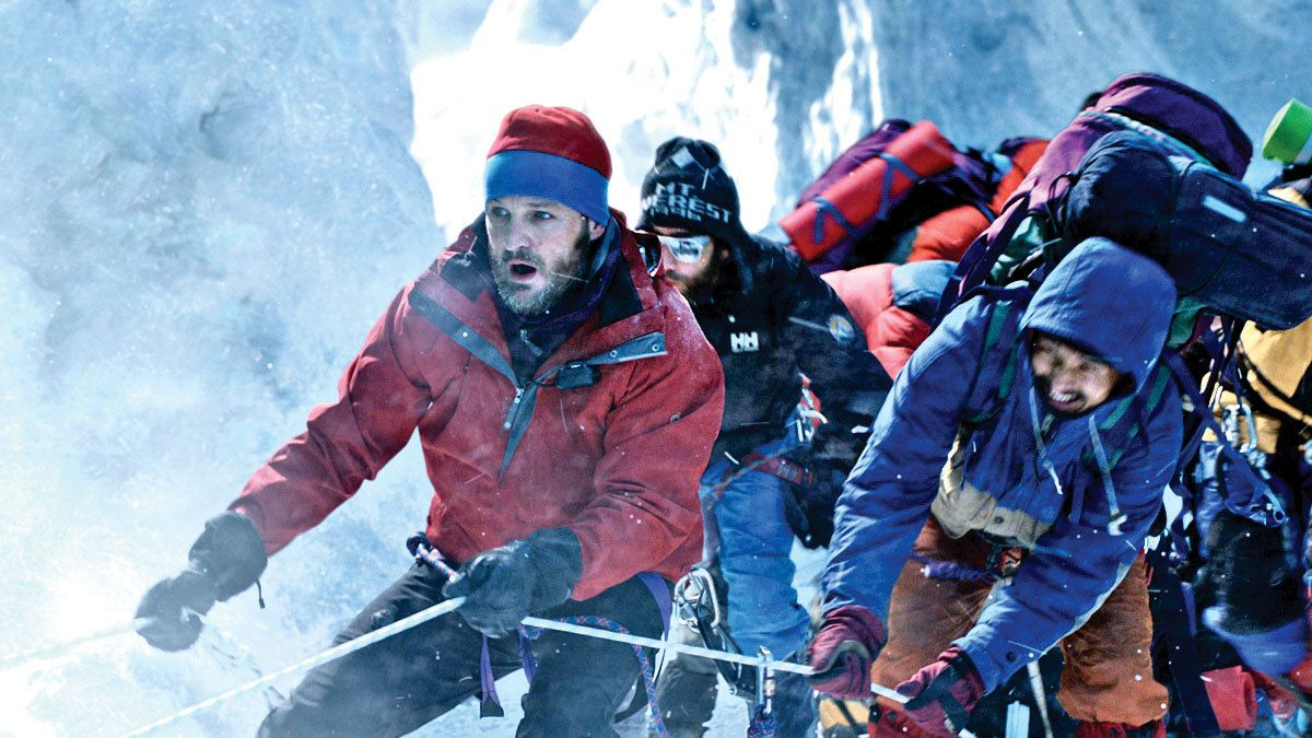 Everest (Baltasar Kormákur)