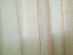 photophore gold / cardre / rideau / pot en verre Maison du Monde