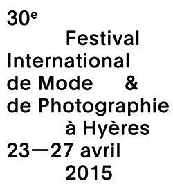 HYERES 2015 - THE SHORTLISTED FASHION DESIGNERS ARE / SEE THE LOOKBOOK