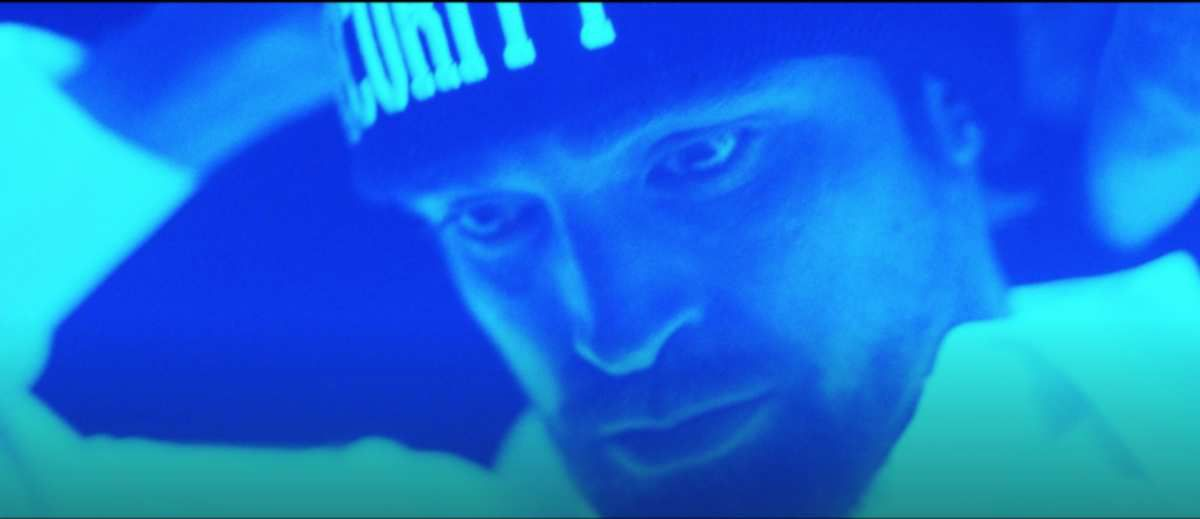 GOOD TIME by Benny SAFDIE , Josh SAFDIE