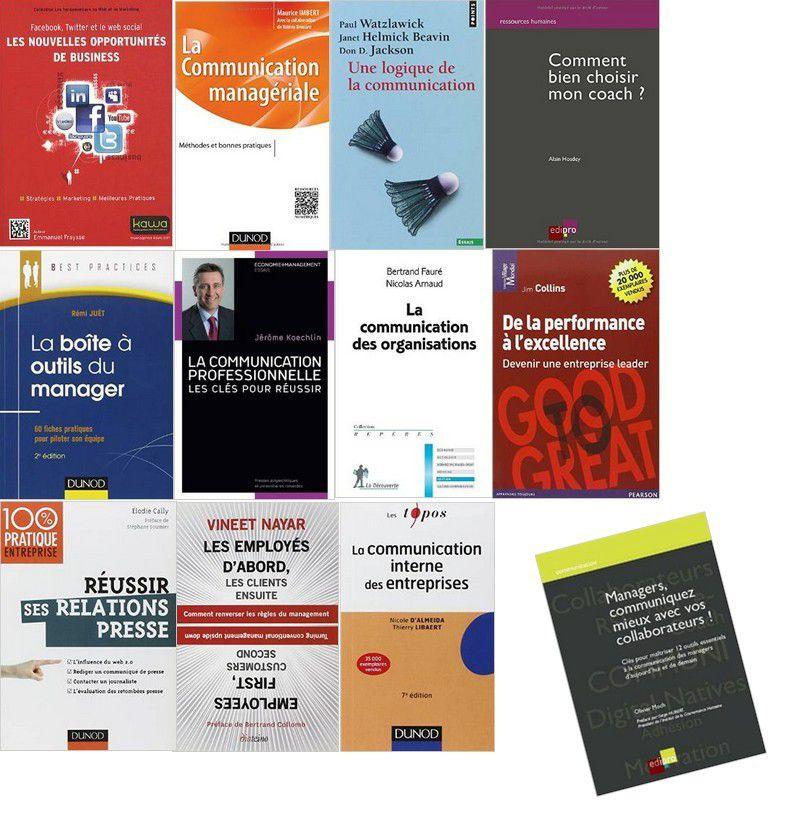 Quelques livres pour vos vacances