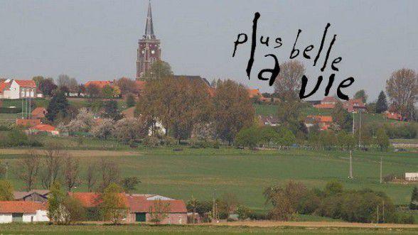 Plus Belle La Vie: Diffusion prime &quot&#x3B;Une vie en Nord&quot&#x3B;du mardi 15-04-2014. 4 vidéos
