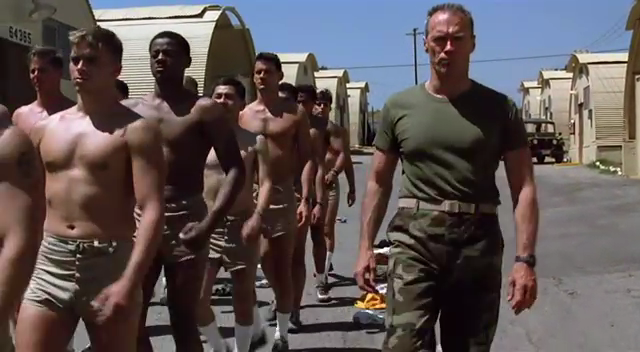 &quot&#x3B;Le maître de guerre&quot&#x3B; &amp&#x3B; &quot&#x3B;Magnum force&quot&#x3B; Jeu.16-07-2015 [Replay] France 3