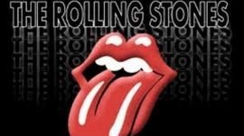 &quot&#x3B;Jumping jack flash&quot&#x3B; The Rolling Stones (clip-vidéo) &amp&#x3B; la langue!