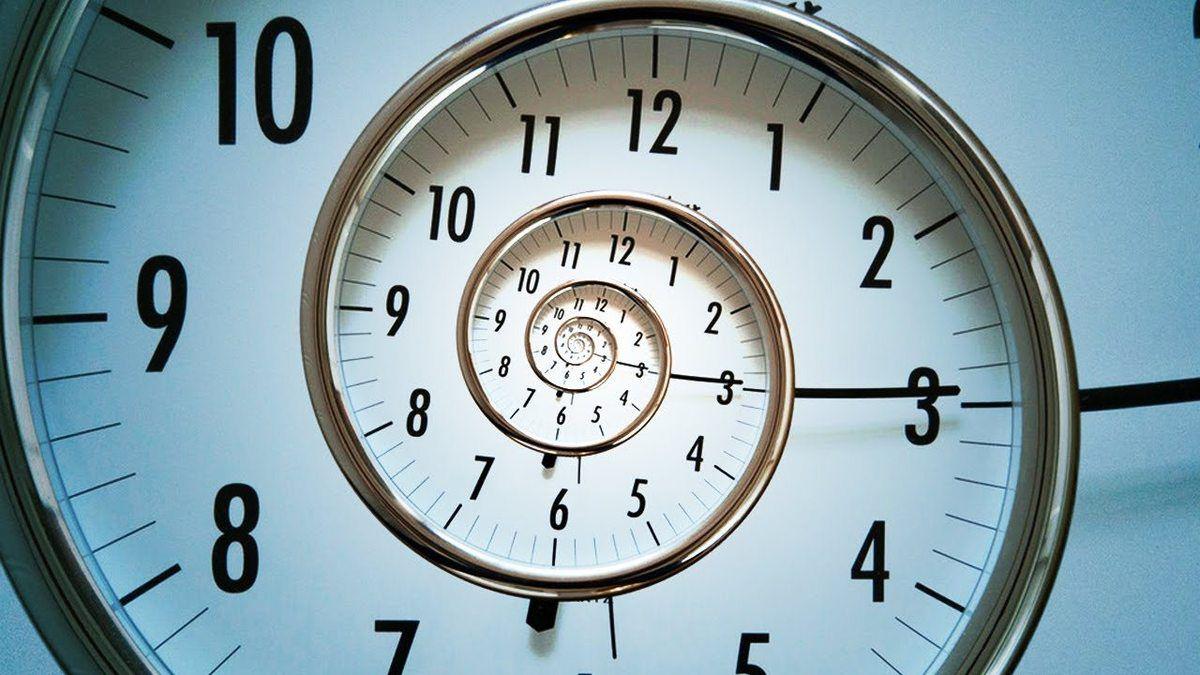 Thời gian dự kiến để đảm bảo cho chuyến đi thực tập theo visa 407 của bạn được mĩ mãn !!
