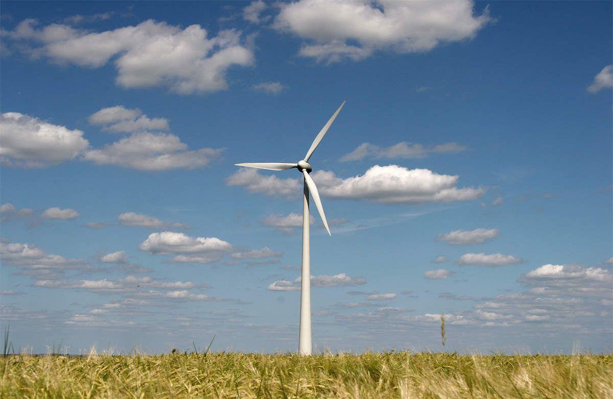 Activité 5ème # Quelle énergie pour demain ?