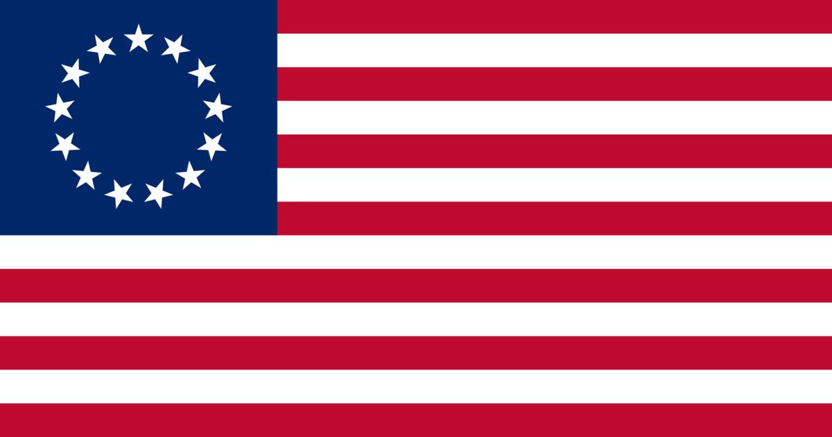 Activité 4ème # La Révolution américaine