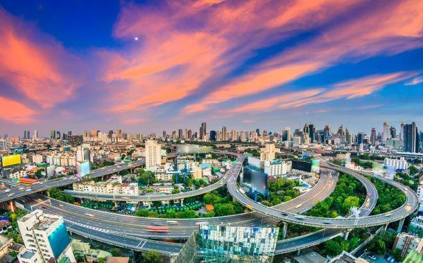Activité 4ème # Localiser les métropoles mondiales