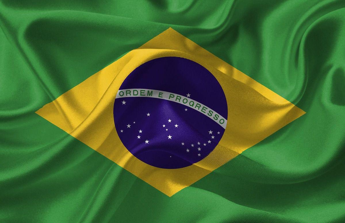 Activité 4ème # Le Brésil : un pays émergent