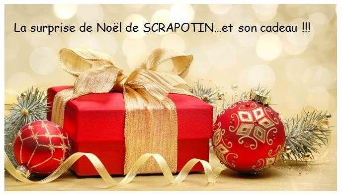 Post spécial: mini-kits, abonnement et cadeau pour Noël !!