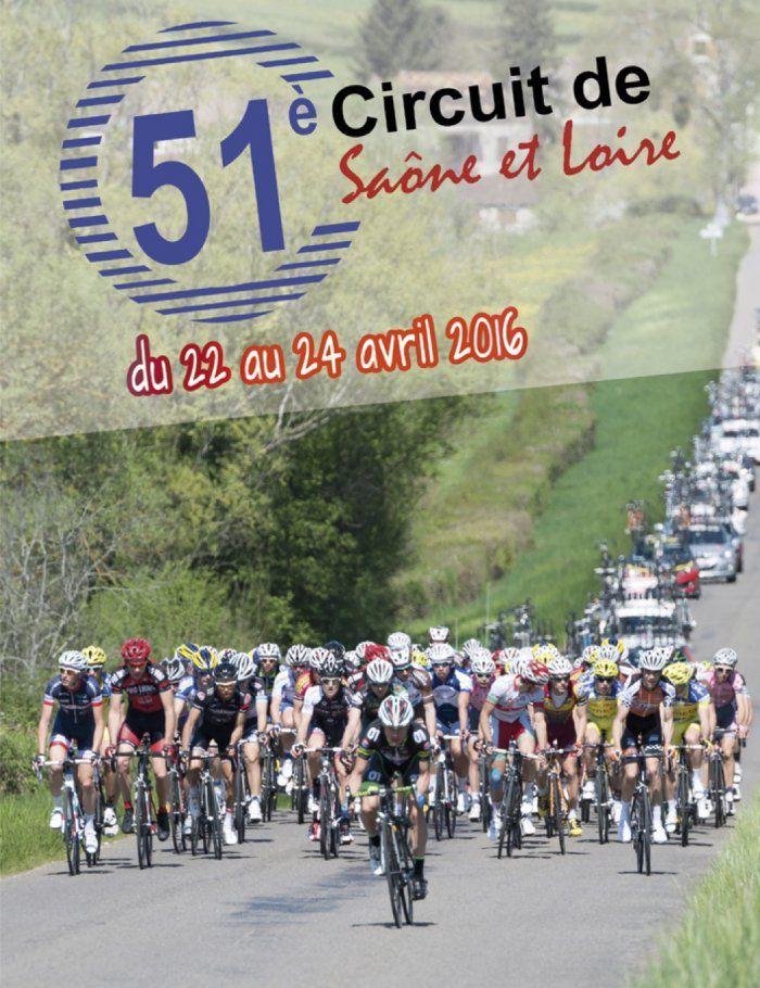 Le Team Pro Immo au Circuit de Saône-et-Loire