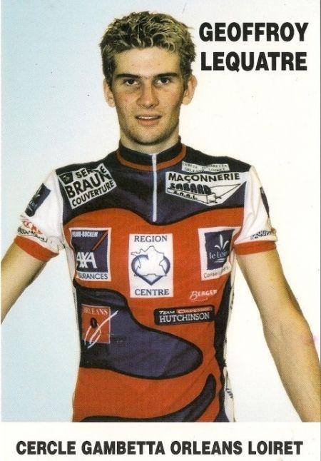 Championnat Région Centre Val de Loire de cyclo-cross