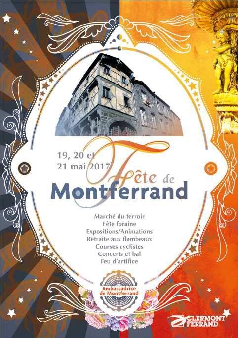 Samedi, Grand Prix de l'Ambassadrice de Montferrand