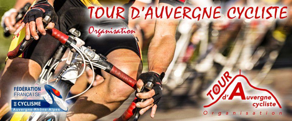 Ce week-end, Tour d'Auvergne