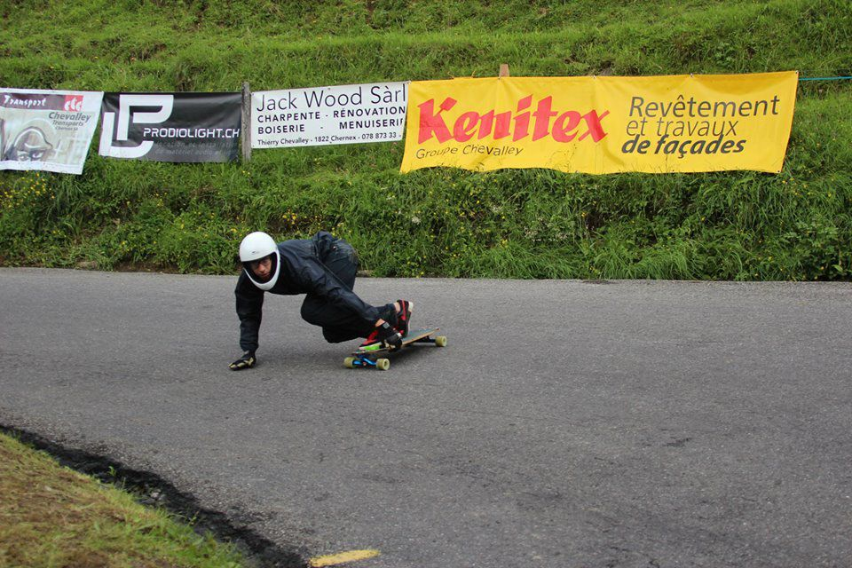 BUKOLIK 2015 ''Freeride Downhill and Festival''