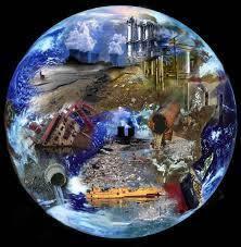L'énergie YIN - LE Qi GONG ET LA VIE ÉNERGÉTIQUE D'UNE FEMME&quot&#x3B;