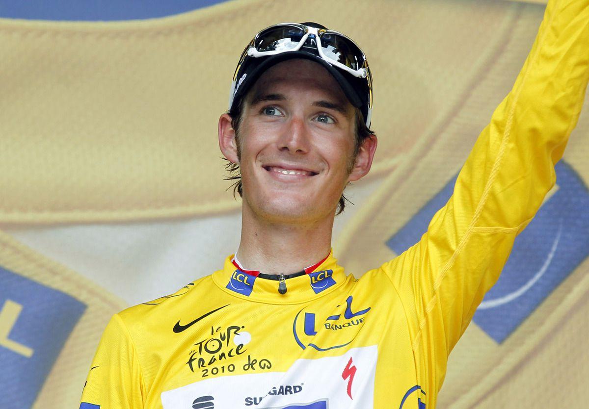 Le monde de 1985, la dernière fois qu'un Français a remporté le Tour de France