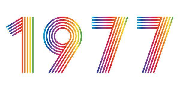 Millesime 1977