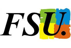 La FSU réaffirme ses priorités pour l'emploi