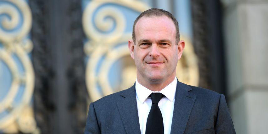 Quel est le premier bilan de Steeve Briois, le maire FN d'Hénin-Beaumont ?