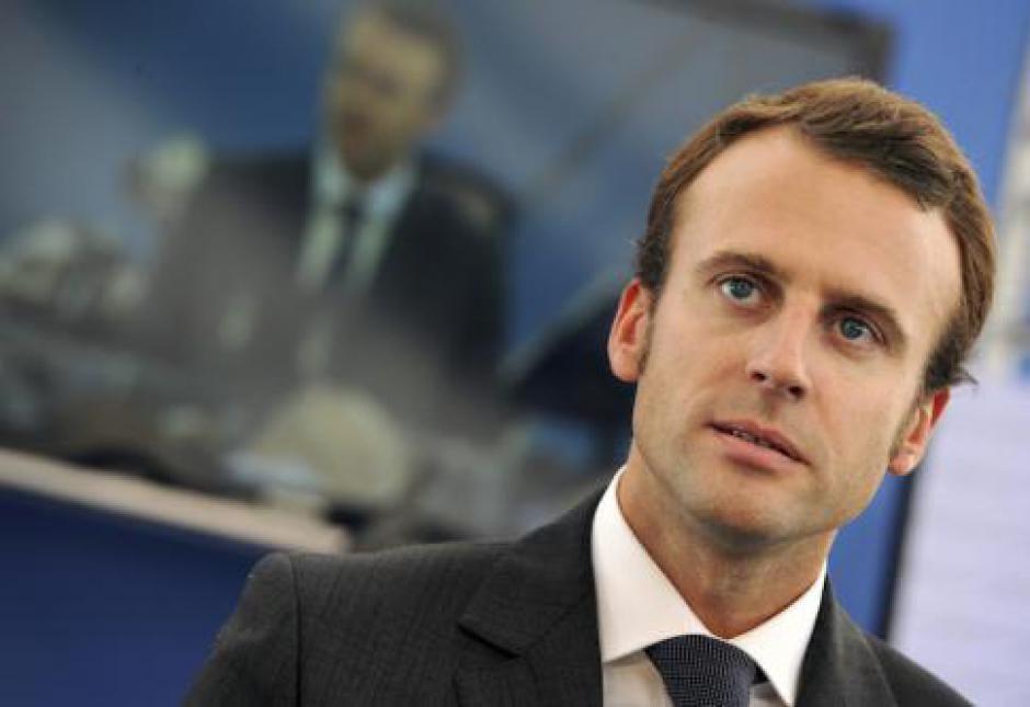 Fonctionnaires : la casse du droit du travail tourne à l'obsession pour Macron