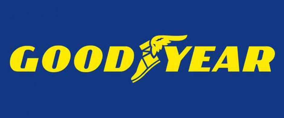 Goodyear : Le PCF exige l'annulation de ce jugement inique et l'amnistie pour les militants syndicaux