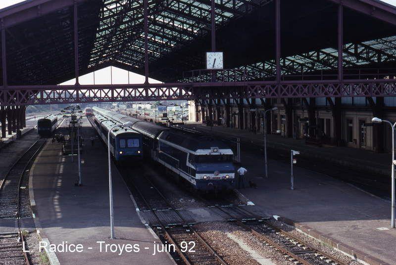 AMFR - PHOTOS D'ARCHIVES