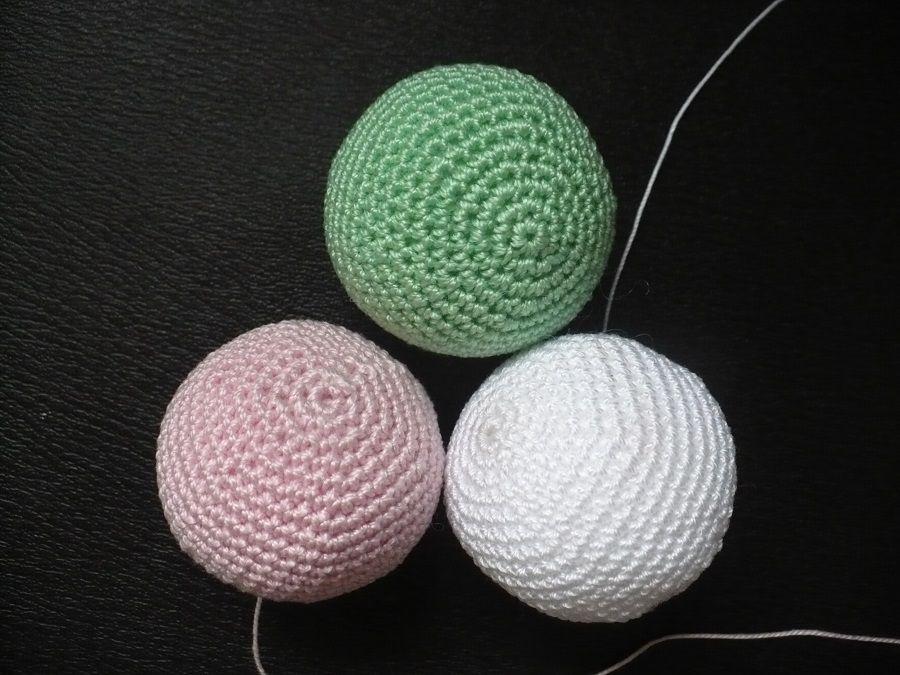 1,2,3...crochet