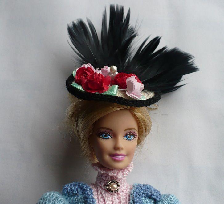 Mademoiselle Janvier 2