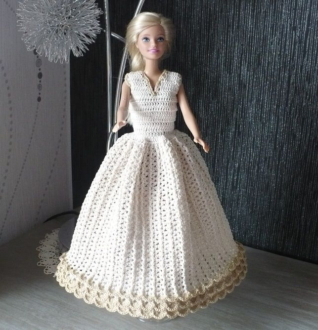 Barbie Noisette (2)