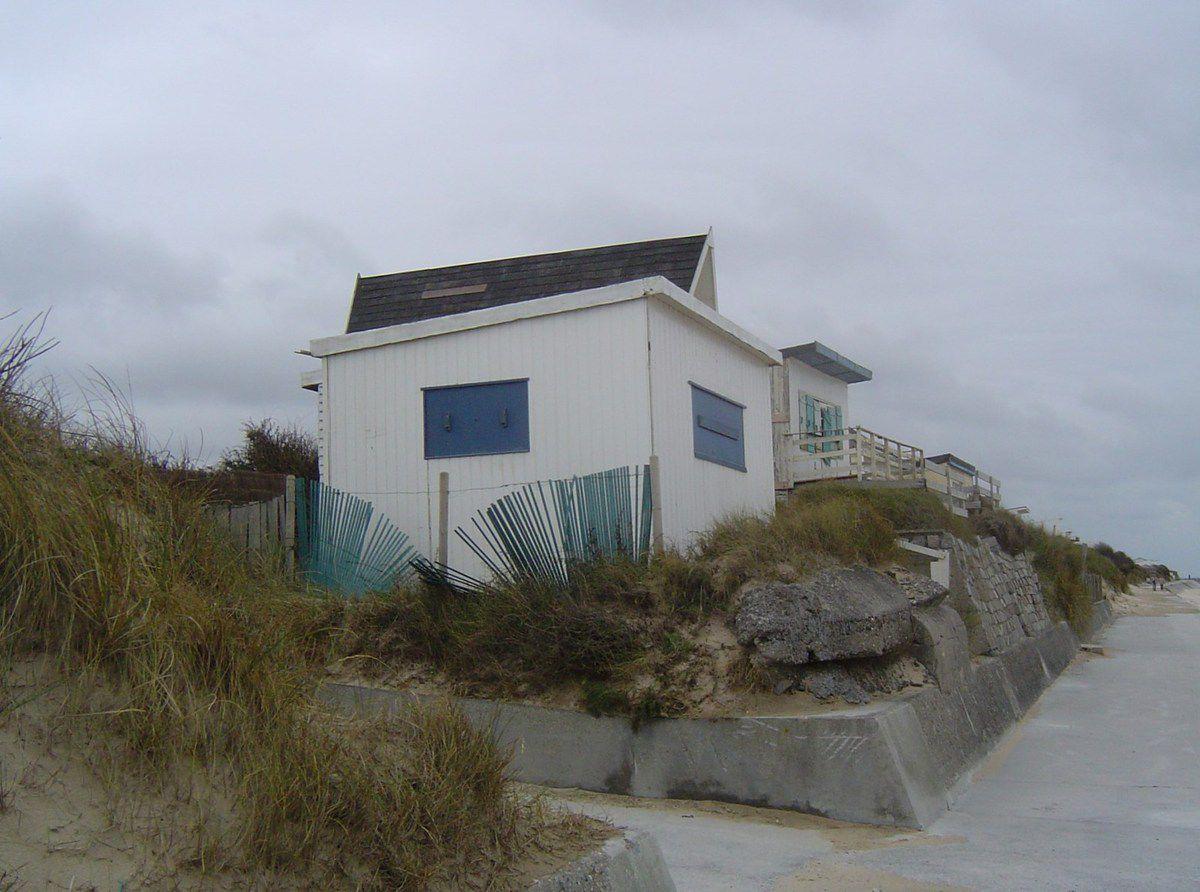 la plage de sangatte l 39 immersion dans un paysage global le blog d 39 elisabeth poulain. Black Bedroom Furniture Sets. Home Design Ideas