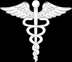 La médecine du serpent