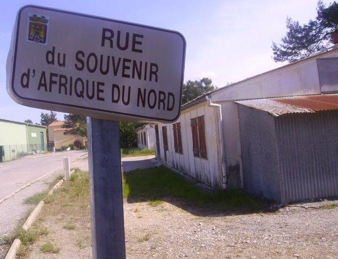hameau de forestage de montmeyan n°3