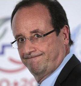 La tromperie du quinquennat de François Hollande