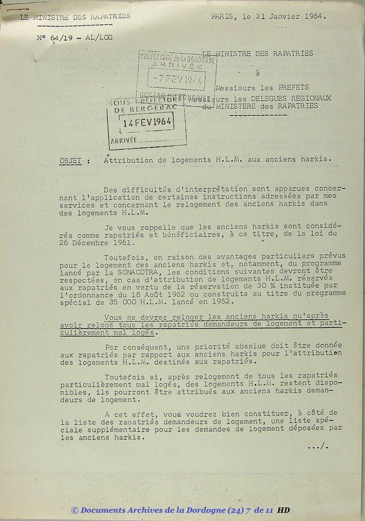 Album - Documents Archives de la Dordogne,Hameau de forestage de Chauveyrou - Lanmary deAntonne (24)