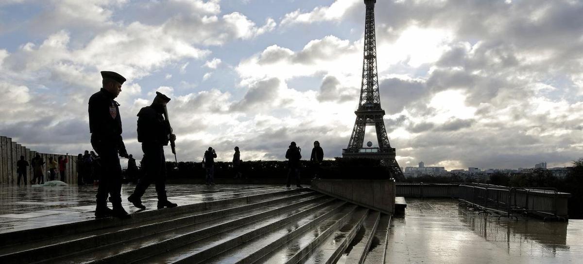 Tourisme: &quot&#x3B; Le cri d'alarme des professionnels &quot&#x3B;