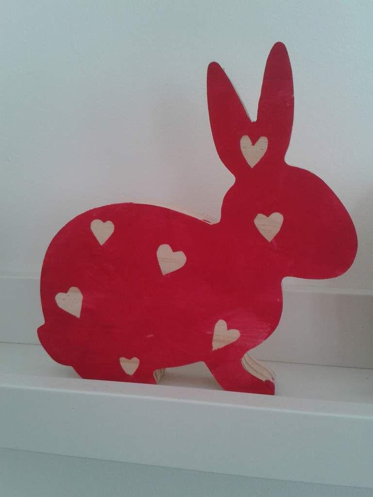 Petits bricolages pour Pâques #2
