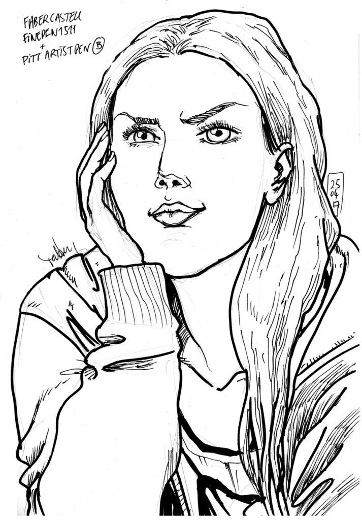 Coffee Time par Tolden
