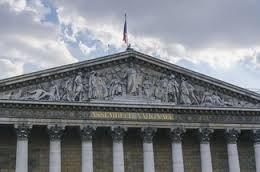Avenir de l'hôpital de Moutiers : Questions aux candidats aux élections législatives des 11 et 18 Juin 2017
