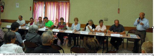 L'ambition d'un Hôpital des Trois Vallées à Moutiers